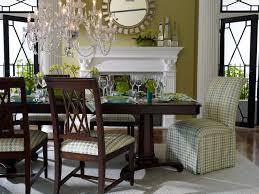 Ideal Dining Room Astounding Ethan Allen Country Rh Pracmatic Net Buffet