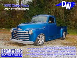 100 Truck Pro Charlotte Nc Muscle Cars Street Rods Hot Rods Dreamworks Motorsports