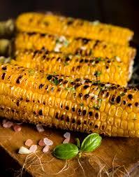 cuisine mexicaine découvrez la véritable cuisine mexicaine la assiette le