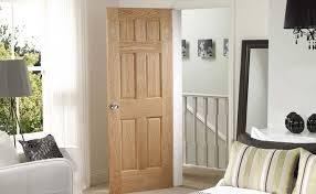 le porte per interni leroy merlin una soluzione per ogni esigenza