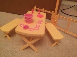 Barbie Horse Trailer In SN3 Swindon Für 25,00 £ Zum Verkauf ...