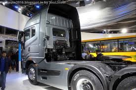 Auto Expo 2016 By SouLSteer: Ashok Leyland 4940 Euro 6 Truck ... Ashok Leyland Presents The First Guru Truck To Shiromani Gurdwara Developed Website For U Truck Proditech Solution Auto Expo 2016 By Soulsteer 4940 Euro 6 9 Feb Cng Services Welcomes Introduction Of New Scania Trucks Bicester Off Road Daf 4x4 Army Driving Experience U2523t Indian The Trail Sponsored Is Coming This Trier Tractor Parts Wrecking Euxton Primrose Hill School Commercial Vehicles Blog Trucks Uk Factory Timelapse Paccar Body Build