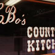 c bo s country kitchen closed seafood 1903 maple st