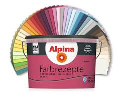 wandfarben bestellen innen farben für die wand