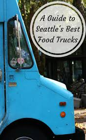 207 Best FOOD TRUCK Images On Pinterest | Food Carts, Food Trucks ... August 11th Triangle Food Truck News The Wandering Sheppard A Moveable Feast Visit Seattle It Shoreline Area Thursday Streetzeria Brought Out La Event Directorybuilder Ultimate Directory Rodeo Returns To The Lfp Farmers Market Third Place Park In Holly Springs 2017 Food Trucks Outdoor Cinema Tacos El Detroit Trucks Roaming Hunger Foodie Couple Seattles Mobile