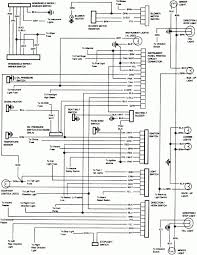 86 Chevy Truck Wiring Diagram Need 1986 Chevrolet C/k Truck Printed ... Ward7racing 1986 Chevrolet Silverado 1500 Regular Cab Specs Photos Chevy 1ton 4x4 86 Chevy 12 Ton Flatbed Pinterest Bluelightning85 Square Body Page 19 C10 Pickup Short Wheel Base Austin Bex His Gmc Trucks Lmc Truck And Light Cale Siler Truck Wiring Diagram Elegant 1993 Custom Truckin Magazine Check Engine Light On Page1 High Performance Forums At Super Semi Best Of Count S Shop New Cars