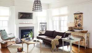 Mid Century Modern Rustic Living Room Ideas Best Home Decor