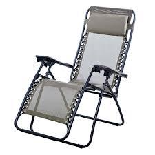 Walmart Resin Wicker Chairs by Patio Ideas Patio Chaise Lounge Chairs Walmart Patio Lounge