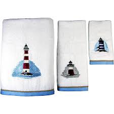 Bath Towel Sets At Walmart by Lighthouse Bathroom Sets 28 Images Pelican Wooden Lighthouse