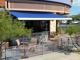 Air And Sun - Tucson Awning Company Shade Sails Retractable Awnings Patio Ideas Outsunny 10 X 8 Manual Retractable Sun Shade New Alinium Awning Canopy Garden Durasol Awnings The Gennius A Waterproof Terrace Sunshade Suppliers And Air Tucson Company Sails Cielo Blu Outdoor Motorized All About Gutters Deck Designed For Rain And Light Snow With Home Depot Retractable Awning Accsories Chasingcadenceco