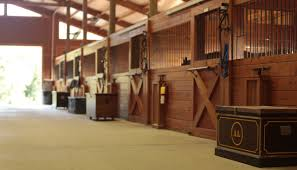 Bridlewood Farm Aiken SC | Premiere Hunter & Jumper Training And ... Horse Stable Rubber Tile Brick Paver Dogbone Pavers Cheap Outdoor 13 Best Hyppic Temporary Stables Images On Pinterest Concrete Barns Delbene Brothers Custom Homes And The North End Of The Arena Interior Tg Wood Ceiling Preapplied Recycled Suppliers Flooring For Horses 1 Resource Farms Flagstone Floors More 50 European Series Stalls China Walker Manufacturers Follow Road Lowes Stall Mats Interlocking