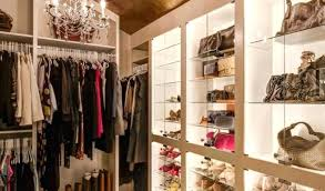 Dressing Room Ideas Boutique Decoration Best About Decor On Interior Tips