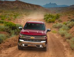 2019 Chevrolet Silverado Review: Nearly Unlimited Choices For Truck Fans 2019 Ford F150 Diesel Gets 30 Mpg Highway But Theres A Catch Vehicle Efficiency Upgrades In 25ton Commercial Truck 6 Finally Goes This Spring With And 11400 Image Of Chevy Trucks Gas Mileage 2014 Silverado Pickup 2l Mpg Ford Enthusiasts Forums Concept F250 2017 Gmc Canyon Denali First Test Small Fancy Package My Quest To Find The Best Towing Dodge Ram 1500 Slt 1998 V8 52 Lpg 30mpg No Reserve June Dodge Ram 2500 Unique 2011 Vs Gm Hyundai To Make Version Of Crossover Truck Concept For Urban 20 Quickest Vehicles That Also Get Motor Trend