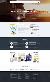 Wordpress Theme For Trucking Companies/ Corporates | Inspirational ... Logistic Business Is A Dicated Wordpress Theme For Transportation Website Template 56171 Transxp Transportation Company Custom Top Trucking Design Services Web Designer 39337 Mears Global Go Jobs Competitors Revenue And Employees Owler Big Rig Ebooks Reviewtop Truck Driver Websites Youtube Free Load Board Truckloads The Uphill Battle Minorities In Pacific Standard 44726 Transco May Work Samples Blackstone Studio Buzznerd Trucks Buzznerdtrucks Twitter