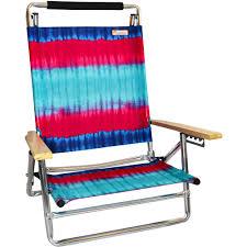 100 Nautica Folding Chairs 5 Position Reclining Beach Chair Reviews Vulcanlirik