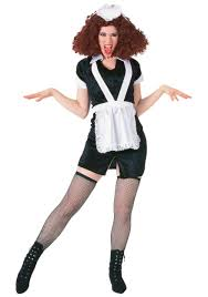 Scary Characters For Halloween by Rocky Horror Picture Show Costumes Licensed Rocky Horror