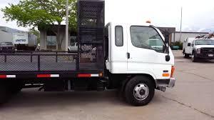 100 Craigslist Dump Trucks For Sale Nj Box Truck Best Truck Resource