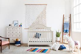 Crib To Toddler Bed Conversion Kit by Amelia 4 In 1 Convertible Crib With Toddler Bed Conversion Kit