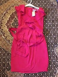 beautiful summer dress in camberley surrey gumtree