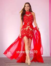 cheap prom dresses under 50 uk high cut wedding dresses prom