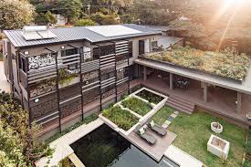 Gorgeous Green House / Sagnelli Associate Architects | APSAIDAL Baby Nursery Luxury Two Story Homes Cbia Members In The News Gallery Of Winners Habitat For Humanitys Sustainable Home 01525060207797x1100jpg Jegan Associate Designs Exposed Brick The Latest Trend In Home Design Clay Balcony House Plans Design Bathroom Floor Plan Ranch Plus Of Windsor Acclaimed By Florida Association Interior Amazing Degree Associates Degree Architecture