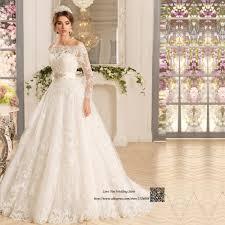 aliexpress com buy western country turkey boho wedding dress