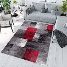 de tapiso teppich jawa wohnzimmer wohnzimmer