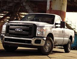 Crucial Cars: Ford Super Duty F-250 | Advance Auto Parts 2017 Ford Super Duty Truck Reportedly Delayed Due To Parts Shortage Parts Available For A 2003 Ford F350 Super Duty Tewsley Auto 2006 Superduty Stock 7051817 Hoods Tpi 72019 F250 Performance Accsories Toyota Tundra Headlight Lens Replacement Elegant Superduty Fender Diesel Automotive Alligator 11078l08hdtrkpartsctprofilefosuperdutyliftkit Used Phoenix Just And Van Shortage Prompts Shut Down Production In Flashback F10039s Headlightstail Lights Partsgrills Ohs Meng Vs006 135 Crew Cab Optional Upgrade Month