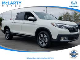 New 2019 Honda RIDGELINE RTL-E AWD Crew Cab In Little Rock #KB000632 ... Honda Ridgeline 2017 3d Model Hum3d Awd Test Review Car And Driver 2008 Ratings Specs Prices Photos Black Edition Openroad Auto Group New Drive 2013 News Radka Cars Blog 20 Type R Top Speed 2019 Rtle Crew Cab Pickup In Highlands Ranch Can The Be Called A Truck The 2018 Edmunds 2015