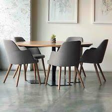 tisch stuhl sets günstig kaufen ebay