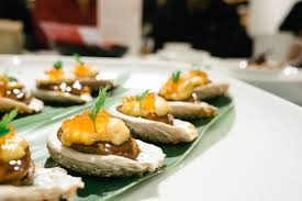 japanese fusion cuisine 5 must try fusion restaurants in hong kong lifestyleasia