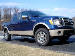 2009 F-150 Lariat SuperCrew 4x4 Review - Autosavant | Autosavant Used 2016 Ford F150 Lariat 4x4 Truck For Sale Des Moines Ia Fb82015a 2012 4x4 Longterm Arrival Trend 2017 Super Duty F350 Lariat At Watts Automotive Serving 2015 2wd Supercrew 145 Haims Motors 2019 Model Hlights Fordcom Kosciusko Ms 23345387 New 2018 55 Box Buda Tx Austin F250 Srw 4wd Crew Cab 675 Landers Falls Church Va With Xl Xlt Or Grille Custom Auto Works Raptor Granger