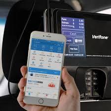 Verifone Vx670 Help Desk Number by Verifone Com