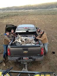 Shed Hunting Southern Utah by Southern Utah Hunt And Fish Big Sheds Big Fish Great Viewer