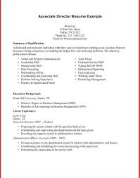 Cover Letter 7 8 Retail Sales Associate Resume Samples Free