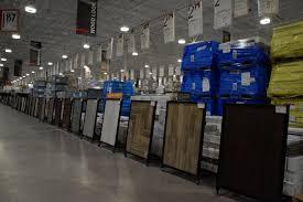 Floor Decor And More Tempe Arizona by Floor U0026 Decor 1800 E Highland Ave Phoenix Az Tile Ceramic