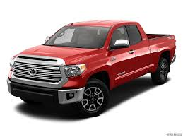 2014 Toyota Tundra Cool Technology 2014 Motor Trend Truck Of The Year Contender Toyota Tundra Used Crewmax 57l V8 6spd At Sr5 Natl At North Tacoma Review Ratings Specs Prices And Photos The 32014 Pickup Recalled For Engine Flaw Preowned Crew Cab In San Antonio For Sale Winnipeg 4x4 Double 2013 New Trd Sport Hd Youtube Sale Latham Ny 3tmlu4en9em161867 Price Reviews Features Prerunner 4d Sunnyvale Jacksonville