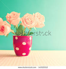 Love Yellow Rose Flowers Free Stock Photos Download 15737 For Commercial Use Format HD High Resolution Jpg Images