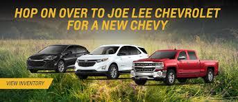 100 Used Trucks Arkansas Joe Lee Chevrolet In Clinton Little Rock Conway Morrilton