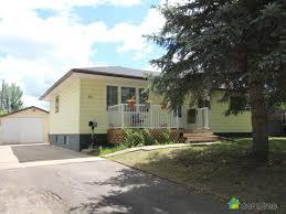 100 Crescent House 30 Robinson Regina Coronation Park For Sale ComFree