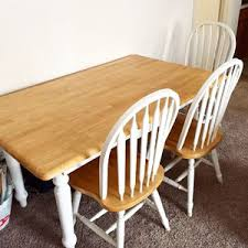 Dining Table Set For Sale In Mechanicsburg PA