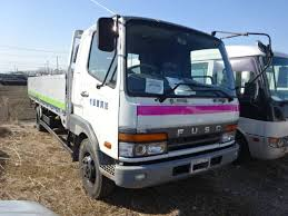 1997 MT Mitsubishi Fuso Fighter FK628J For Sale | Carpaydiem Fuso Canter Eco Hybrid Trucks Light Nz 1990 Mt Mitsubishi Fighter Fk417e For Sale Carpaydiem 2589067 2008 Mitsubishi Fuso Fk62f Stock C08a0393 Cabs Tpi Ottawa Repair And Trailers Dealer A Solid Investment With Long Term Value Chassis Truck Hq Interior 2017 3d Shinmaywa Garbage Model Hum3d 2011 Heavy Review Top Speed Fe7 Spin Tires