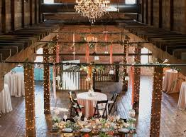 Rustic Wedding Venues Ny Beautiful The Booking House In Pa Bride