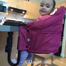 Guzzie + Guss Perch Hanging High Chair Review Perch Haing Highchair From Guzzie Guss Guzzie Tiblit High Chair Review Best Of The Blog Guzzieguss Banquet Wooden Guzzieandguss Twitter 8 Hook On Chairs 2018 Portable Baby Nursing Feeding Highchair Black Haing High Chair Untuk Kanak Having Kids Doesnt Mean You Have To Cancel Your Weekend Buying A Emmetts Abcs