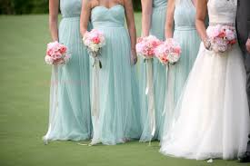 Mint + Pink | Rock Barn Golf Course Weddings | Orange Cat Photo ... Liz Kevin Colorado Wedding Bernadette Newberry Ccinnati The Barn Golf Course Great Courses Of Britain And Ireland Kingsbarns Links Rustic Old Barn On Beaver Creek Course Stock Photo Rattle Run Club Welcome To Baker National Twincitiesgolfcom Voted Minnesotas Red Wrag Club92 Your Sport Swindon Cinnabar Hills Club76