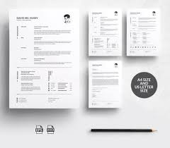 Minimal Resume/Cv Template Cv Template Professional Curriculum Vitae Minimalist Design Ms Word Cover Letter 1 2 And 3 Page Simple Resume Instant Sample Format Awesome Impressive Resume Cv Mplate With Nice Typography Simple Design Vector Free Minimalistic Clean Ps Ai On Behance Alice In Indd Ai 15 Templates Sleek Minimal 4p Ocane Creative