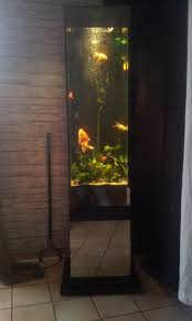 aquarium colonne vente aquarium recifal vrac it