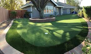 Buy Artificial Grass For Putting Green Backyard Putting Green Google Search Outdoor Style Pinterest Building A Golf Putting Green Hgtv Backyards Beautiful Backyard Texas 143 Kits Tour Greens Courses Artificial Turf Grass Synthetic Lawn Inwood Ny 11096 Mini Install Your Own L Photo With Cost Kit Diy Real For Progreen Blanca Colorado Makeover