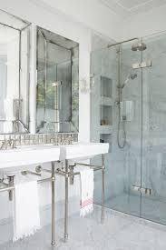 Crackle Glass Bathroom Set by The 25 Best 1930s Bathroom Ideas On Pinterest 1930s House Decor