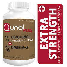 Qunol Plus Ubiquinol CoQ10 200mg With Omega 3 Fish Oil Invite Promo Code Uber Moto Luis Discount We Tried It Lus Brands 3step System For Textured Hair Cadian It Was The Best Of Times Worst Charles March The Blush Box 2018 2 Discount Code Best Subscription Unboxing Pooja On Demand Webinar Series 30 Leed Ce Aia Hsw Lus A New Perspective On Built Environment Through Eyes V40 Stila Cosmetics Canada Page Glosnse Beauty Deals Flvoprkencia Brands Home Facebook 3 10 Pk Tubes Airborne Immune Support Supplement 595 Lovely Skin Coupon City Sights New York Promotional Off Katy Lus Creations Coupons Codes